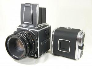 S15052604