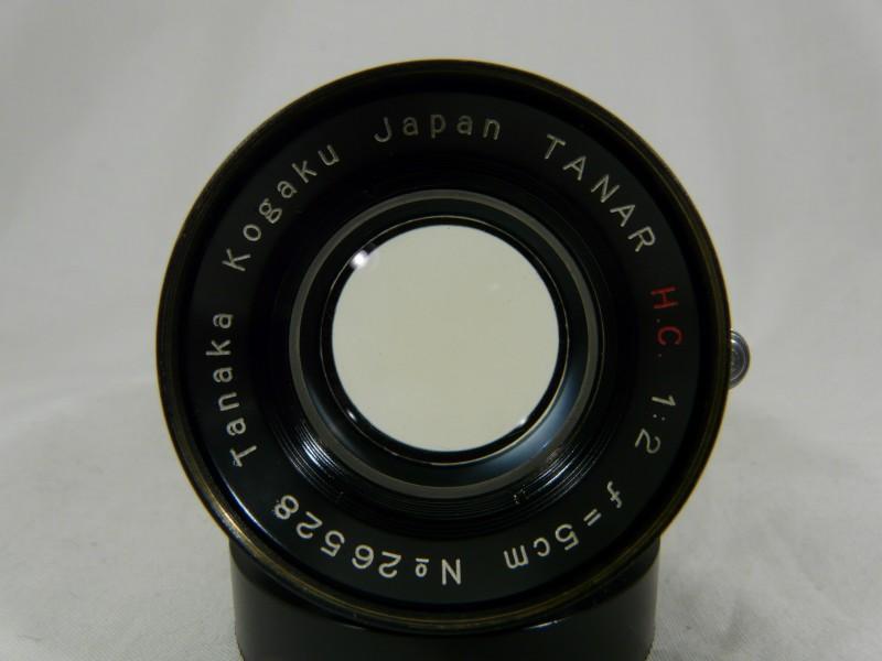 a15052105