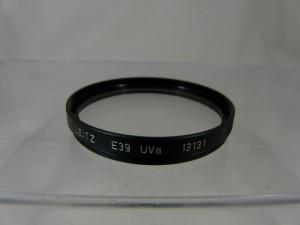 a16042801