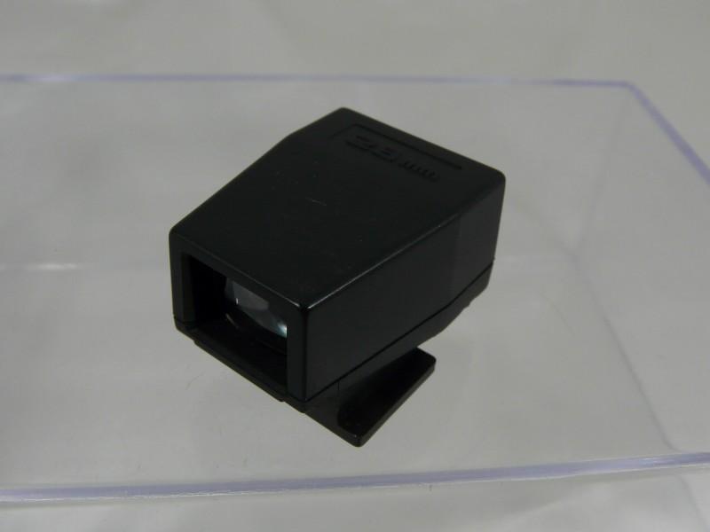 a16050501