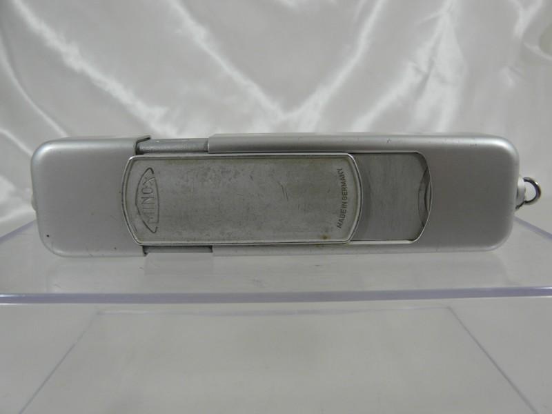 a16102001