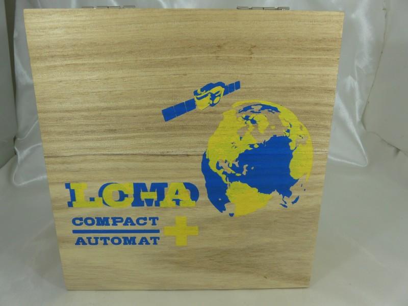 a16111102