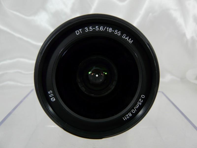 a16112601