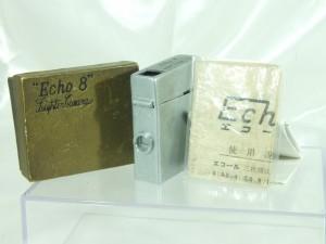 C17032001