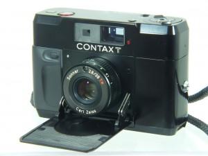C17092005