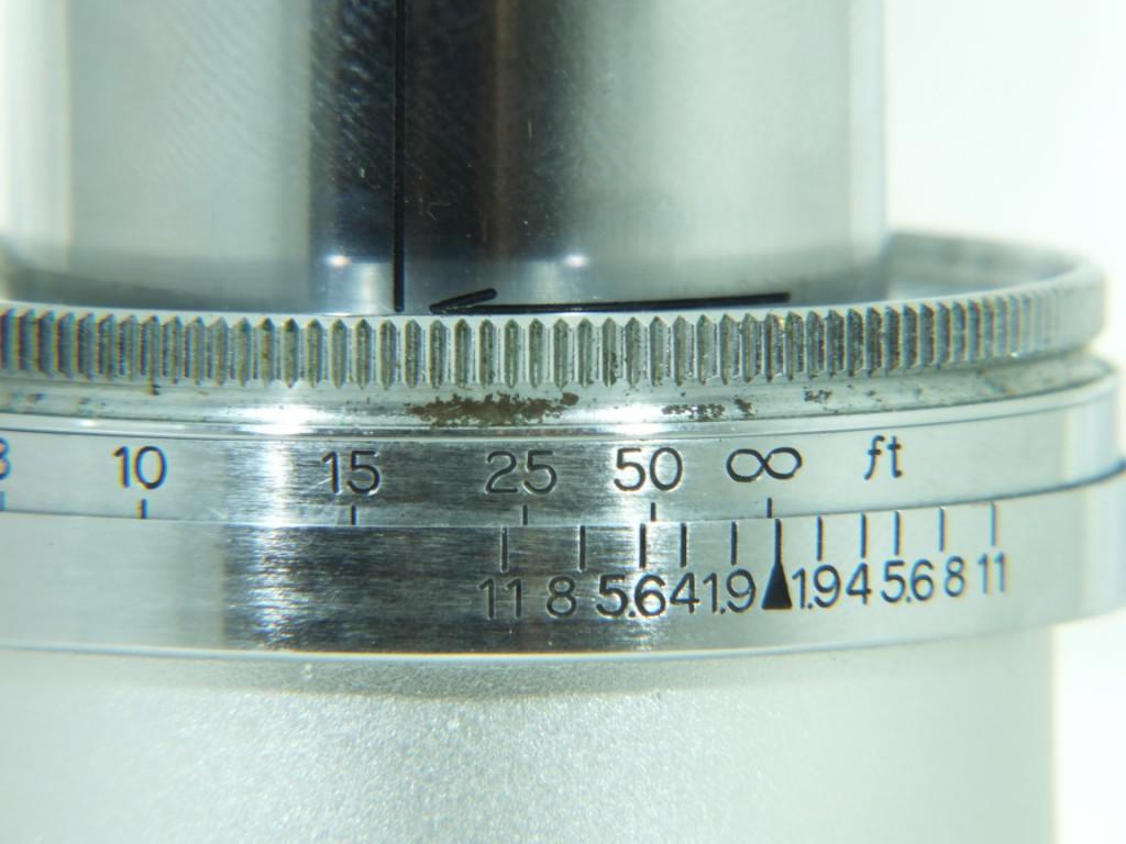 a18011007