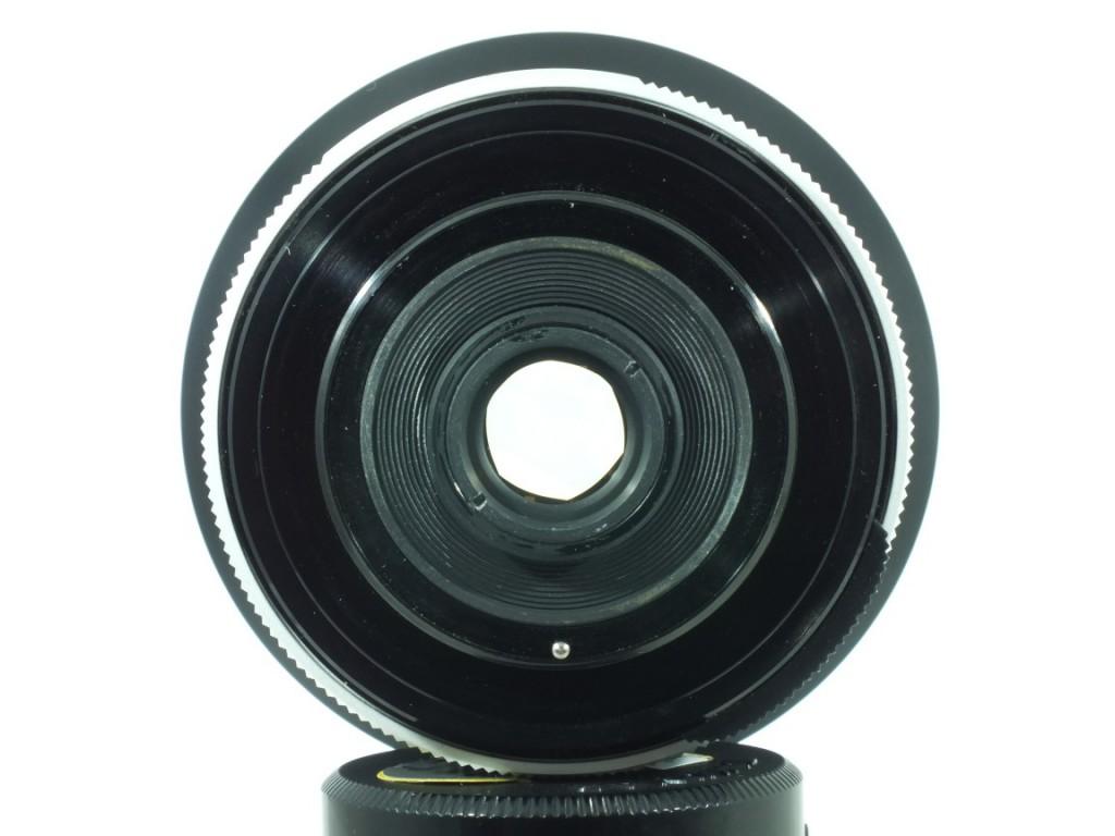 C18030502