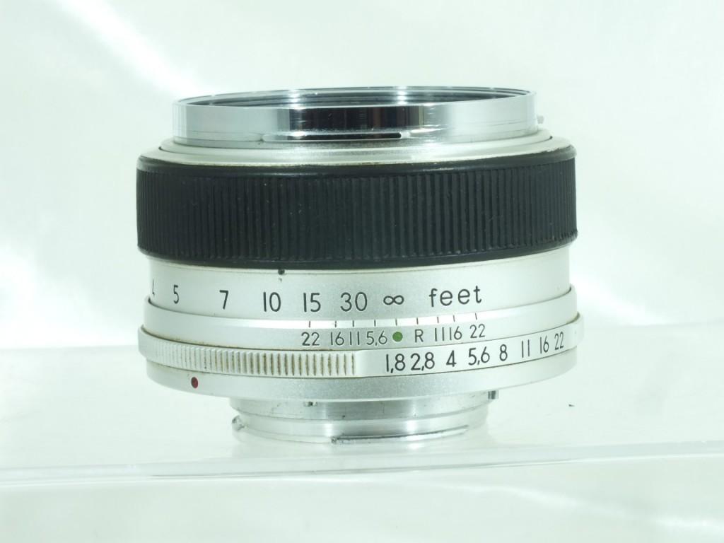 C18031608