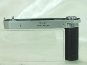 a20060601