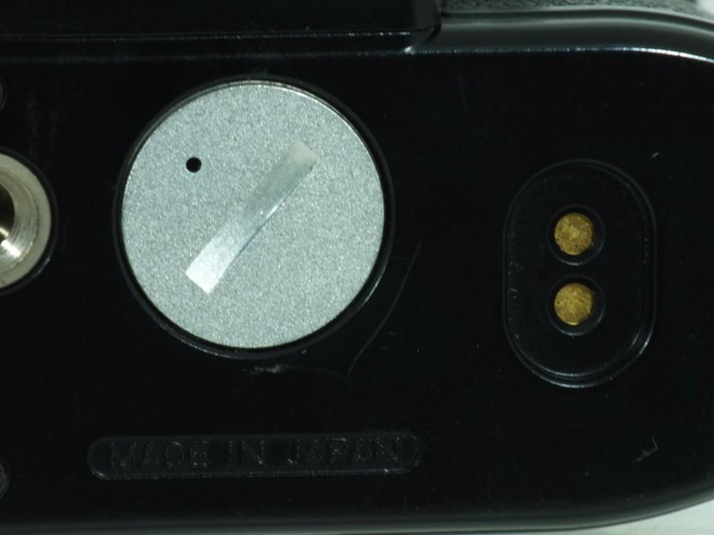 a20070409