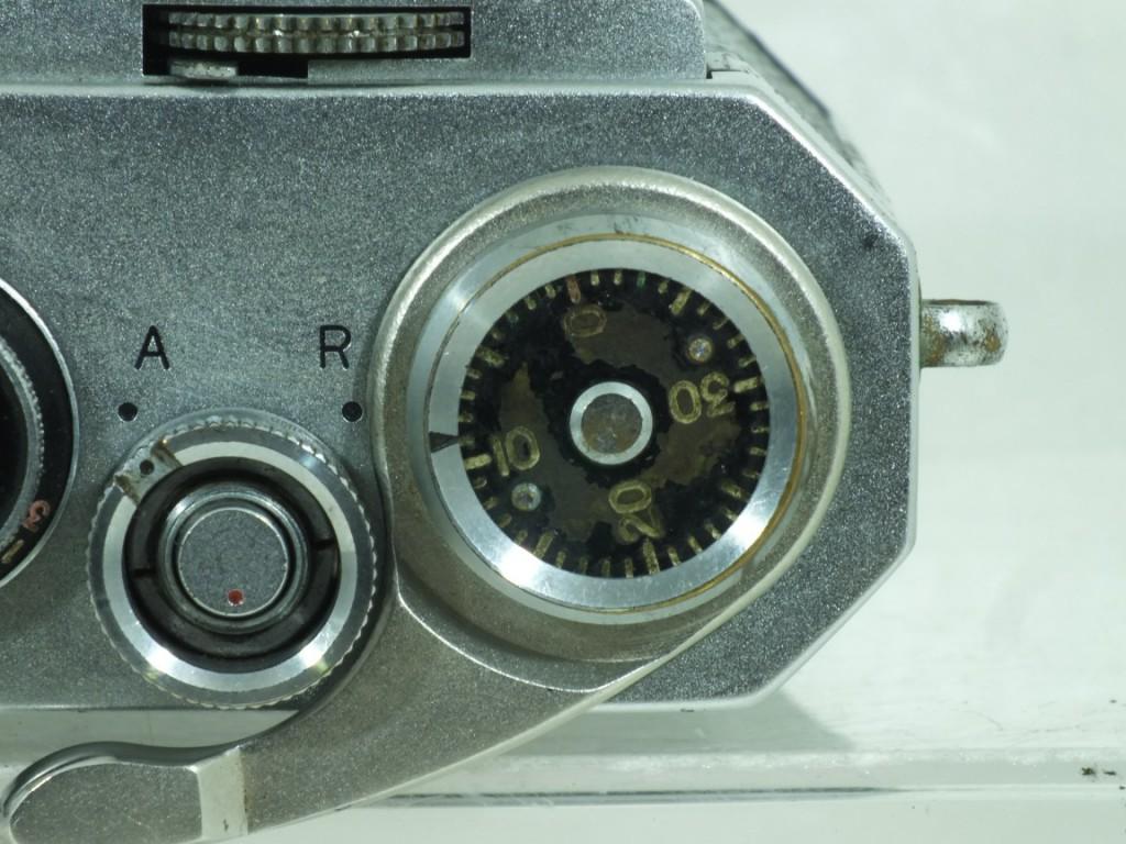 a20070502