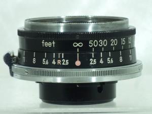 a20071805