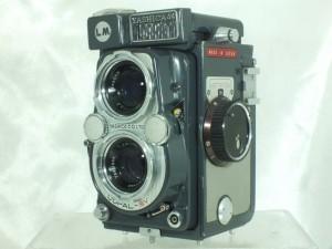 a20092505