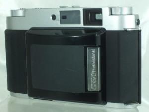 a20092507