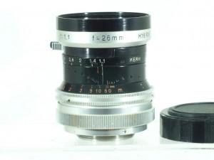 C20102803