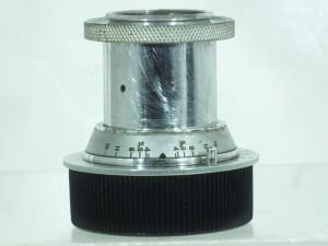 a20100105