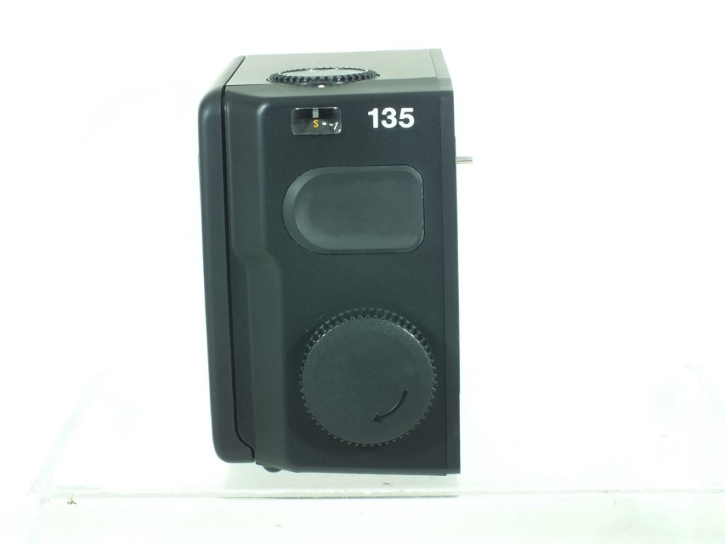 C20121502