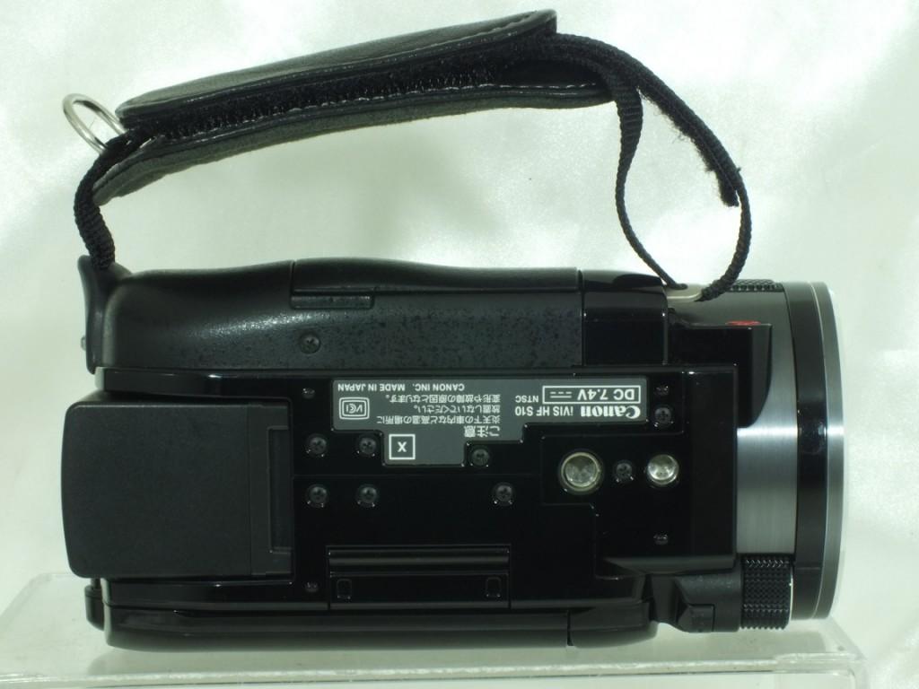 a20123001
