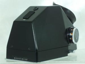 a21021008