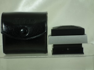 a21030807