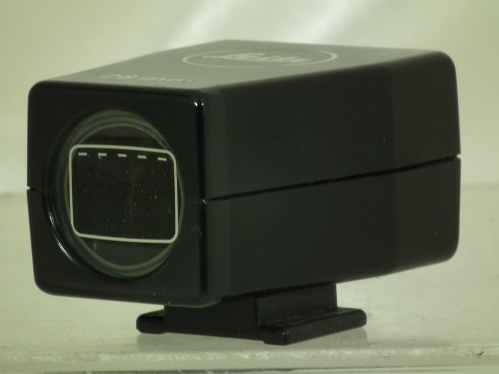 a21040901