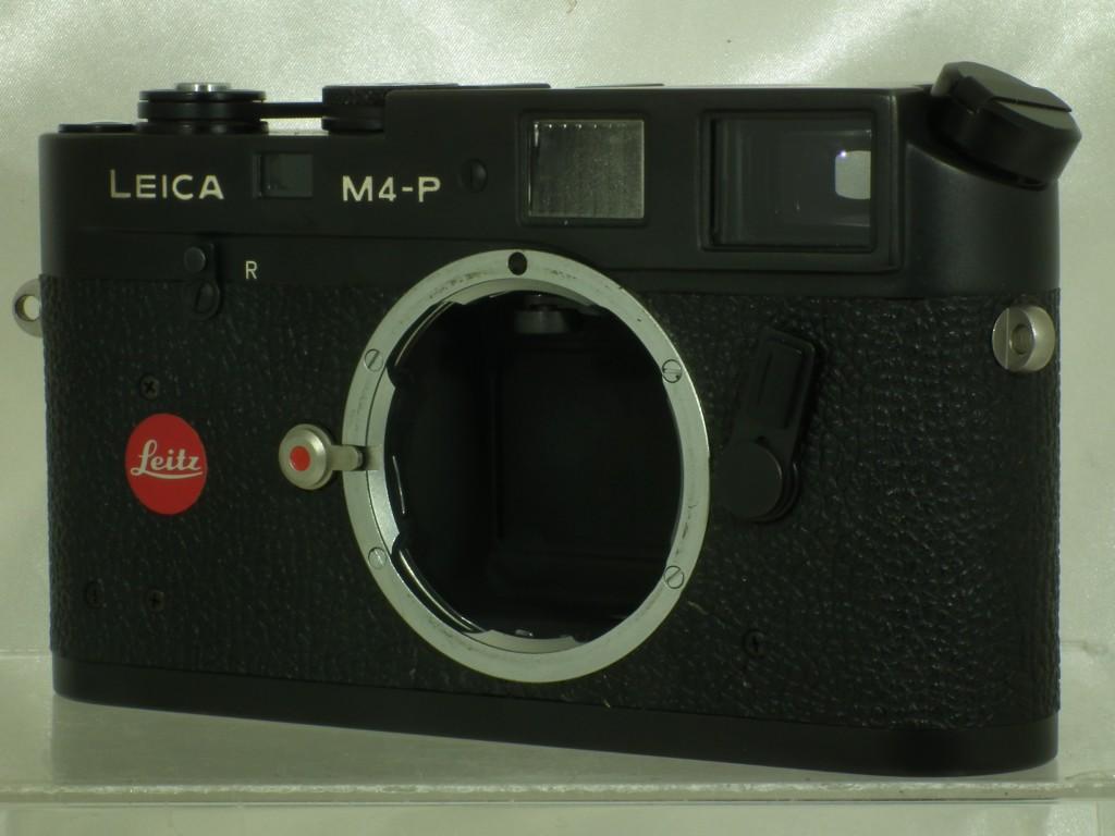 a21041001