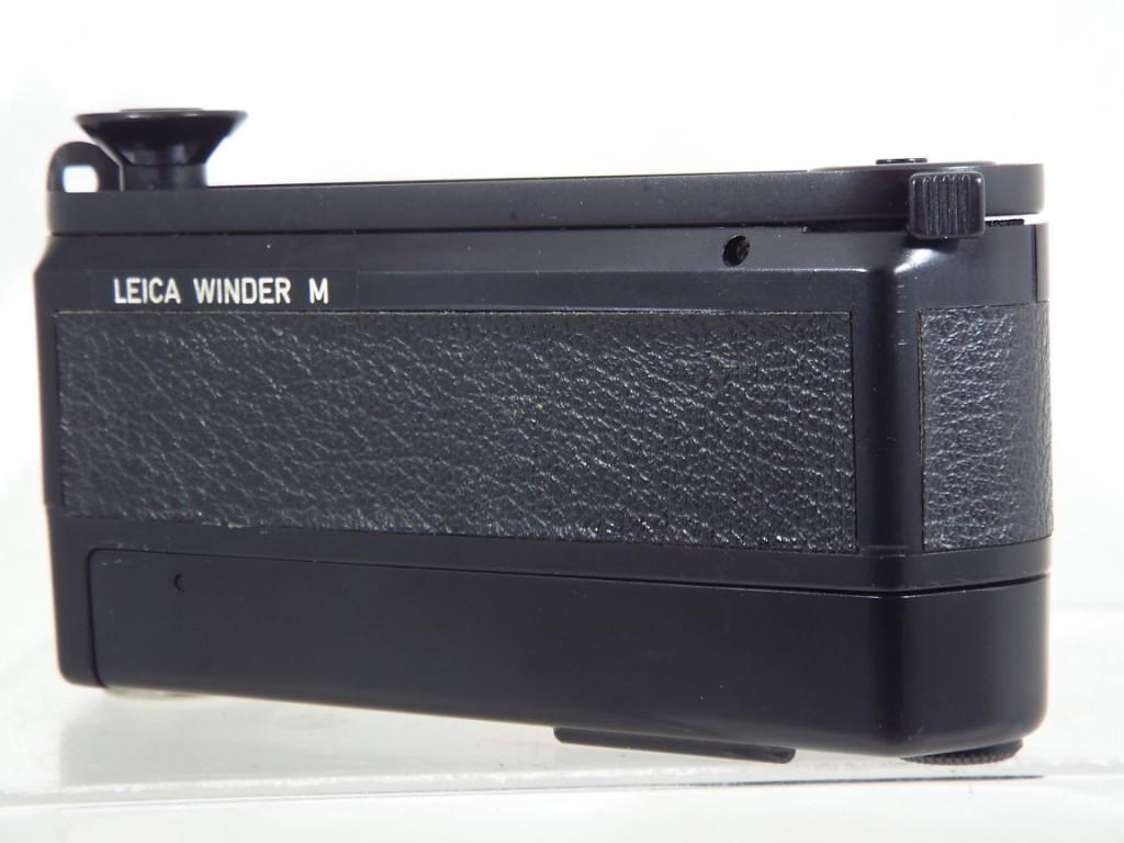 C21062501